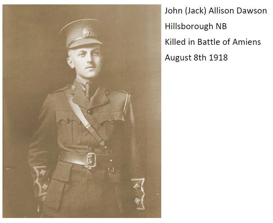 Dawson Aug 8 1918.JPG