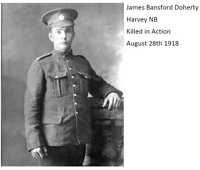 Doherty Aug 28 1918.JPG