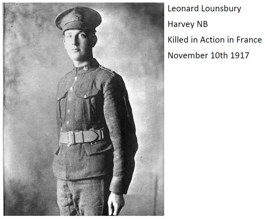 Lounsbury Nov 10 1917.JPG