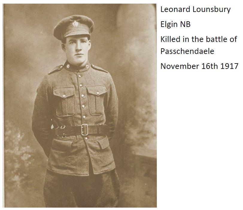 Lounsbury Nov 16 1917.JPG