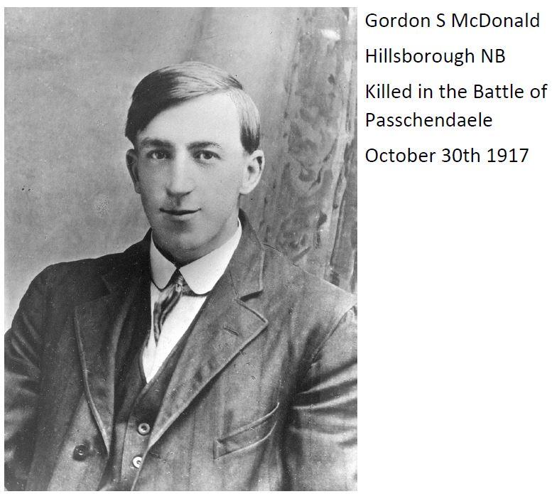 McDonald Oct 30 1917.JPG