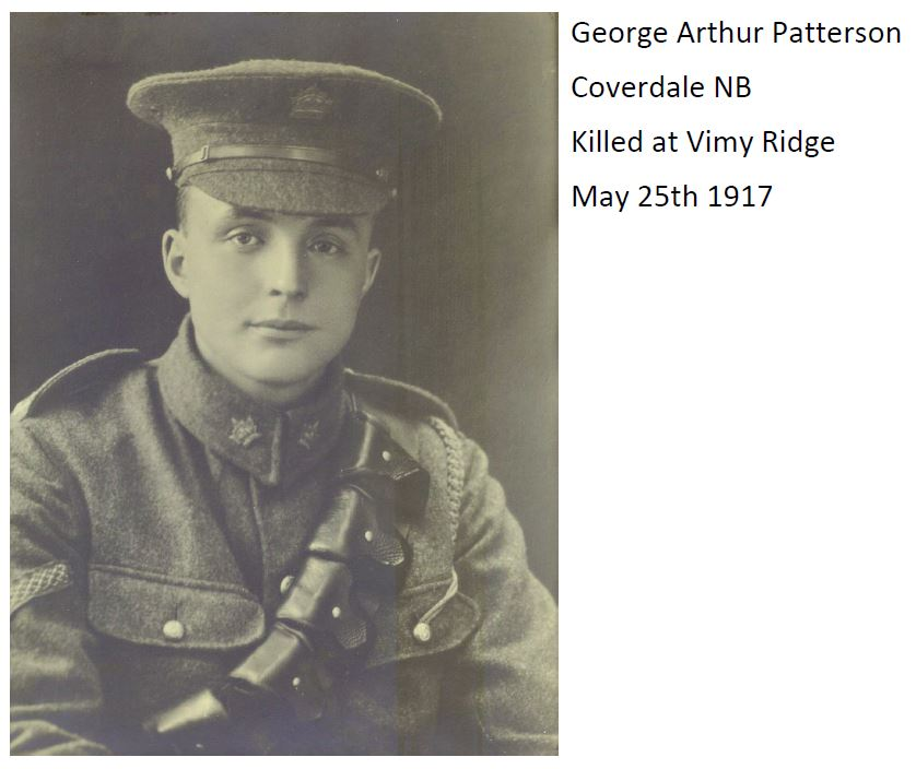Patterson May 25 1917.JPG