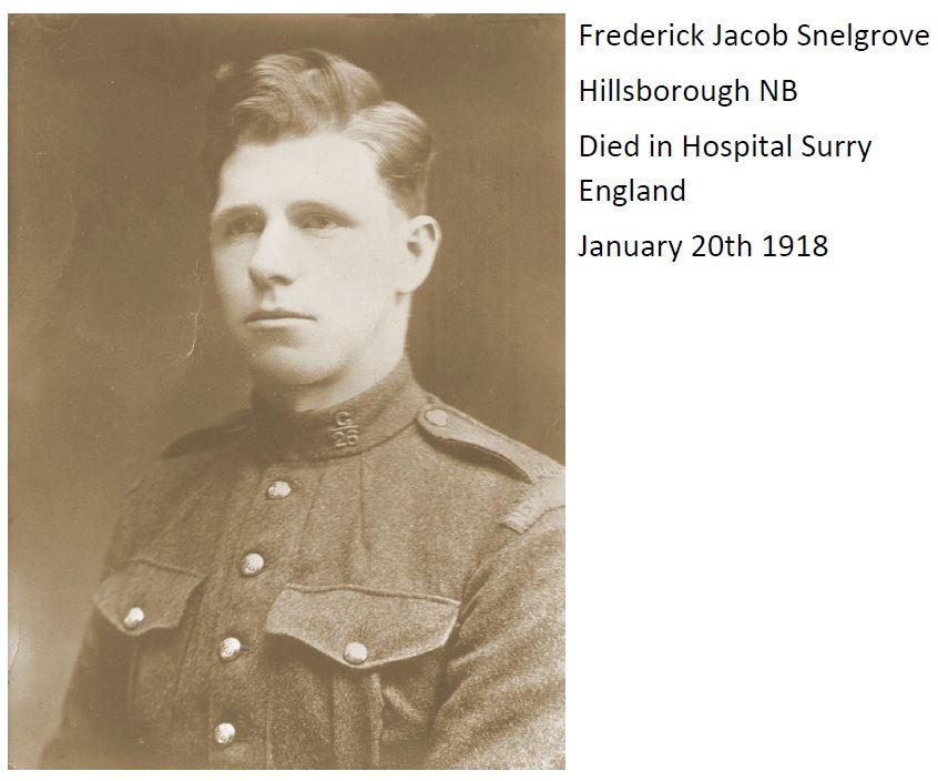 Snelgrove Jan 20 1918.JPG