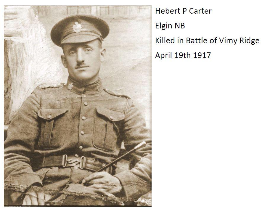 Carter April 19 1917.JPG