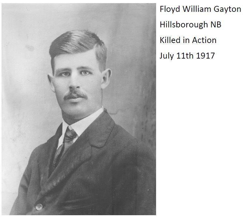 gayton July 11 1917.JPG