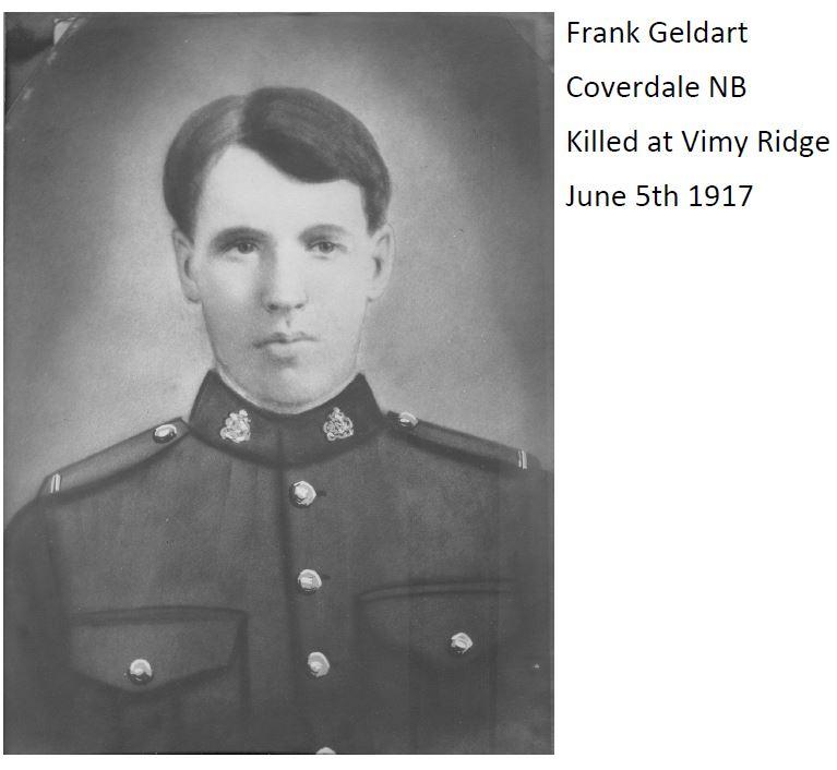 Geldart June 5 1917.JPG