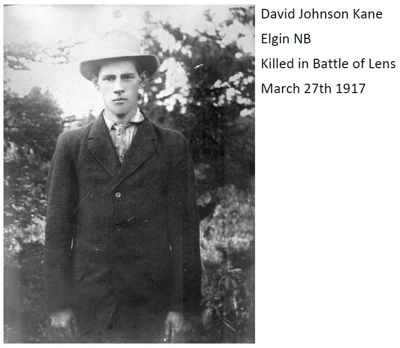 Kane March 27 1917.JPG
