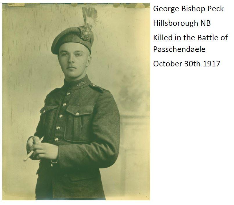 Peck Oct 20 1917.JPG