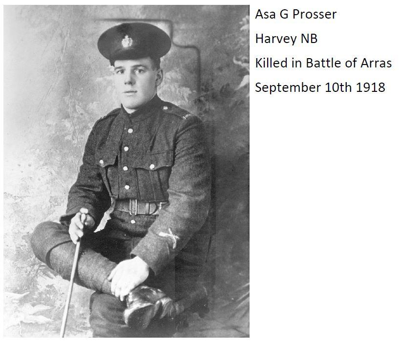 Prosser Sept 10 1918.JPG