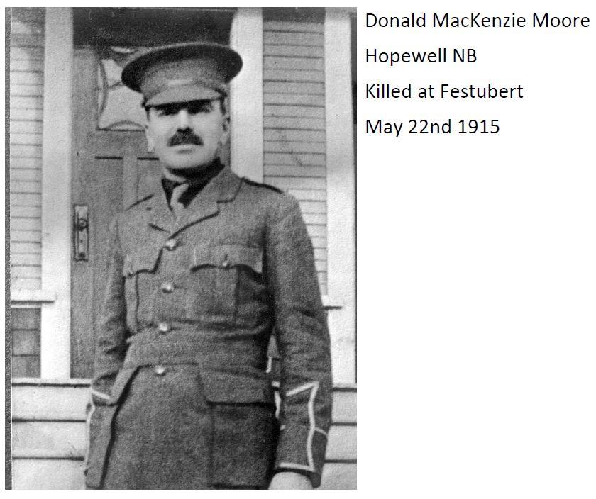 Moore May 22 1915.JPG