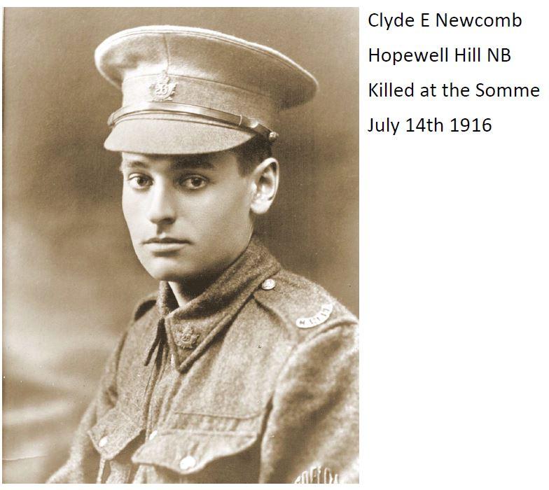 Newcomb July 14 1916.JPG
