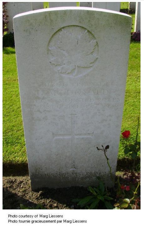 macdonald grave.PNG