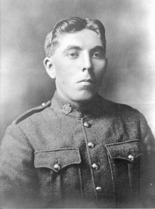 Arthur Wellington Jonah.JPG