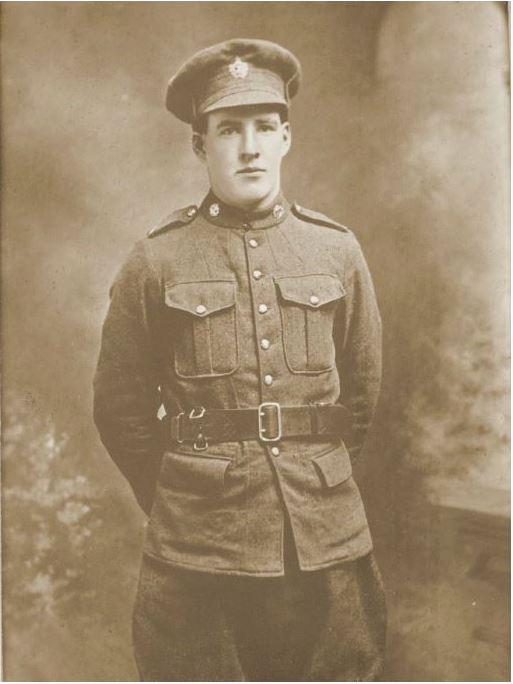 Leonard Lounsbury.JPG