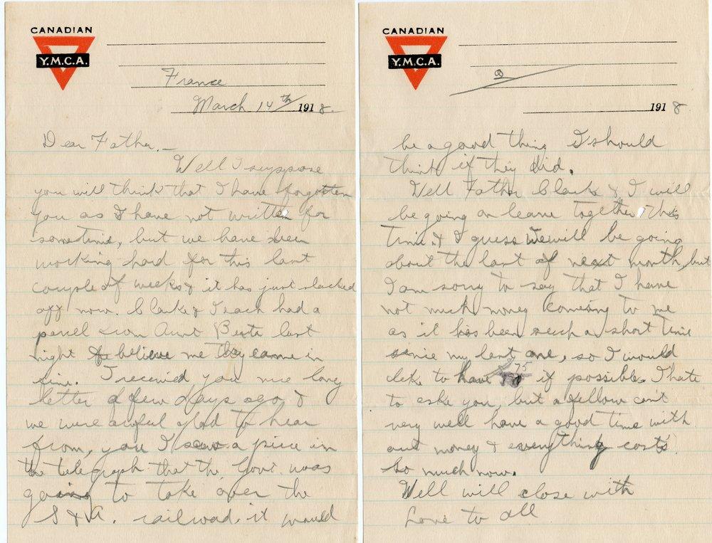 Mar 14.1918 pg 1&2.jpg
