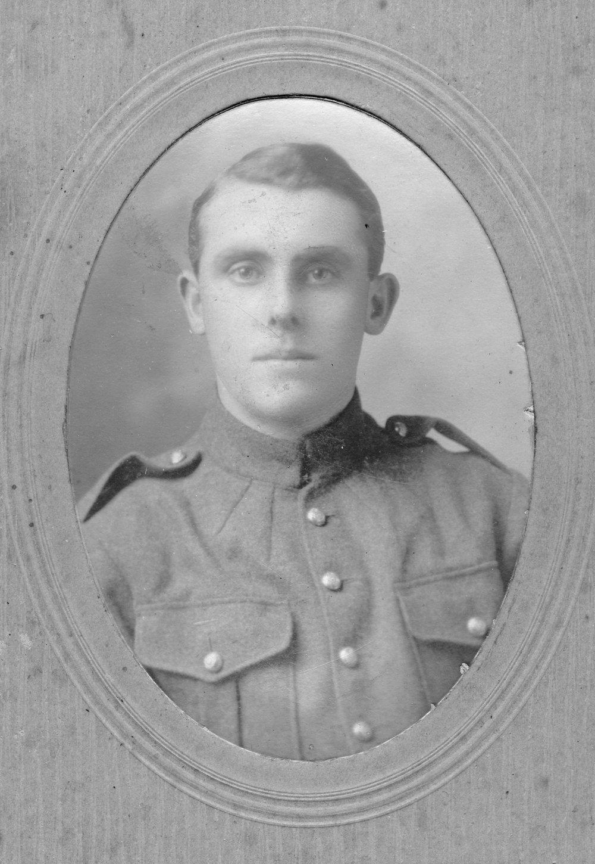 Hugh C Wright 26th Battalion.jpg