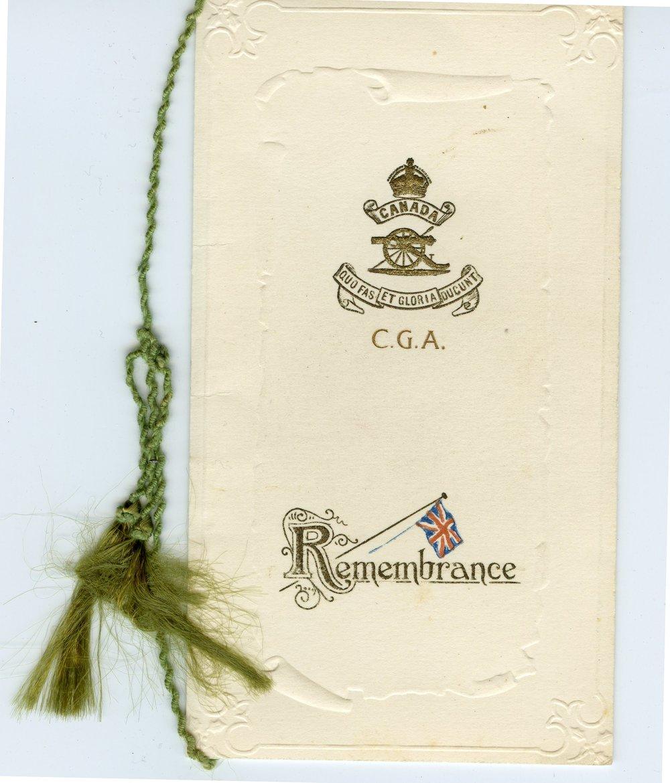 1918 Christmas card cover WWI.jpg