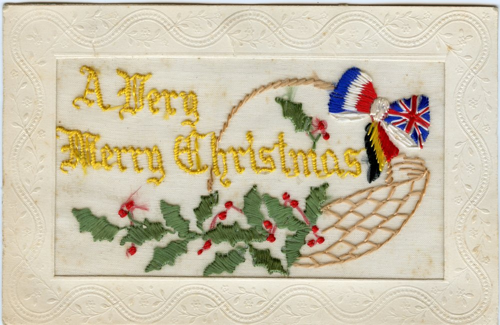 Silk card sent Nov. 24%2c 1915.jpg