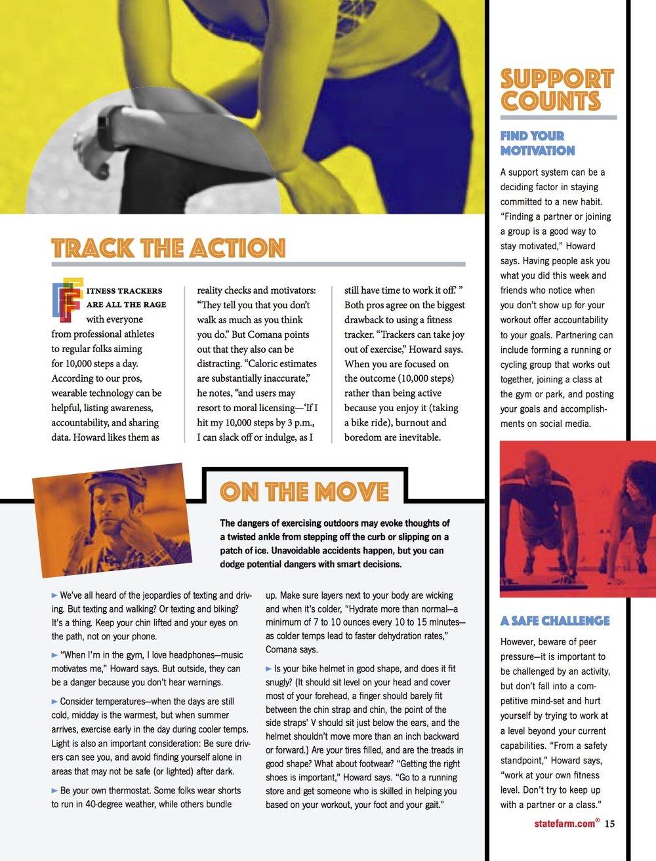 get fit pg3.jpg