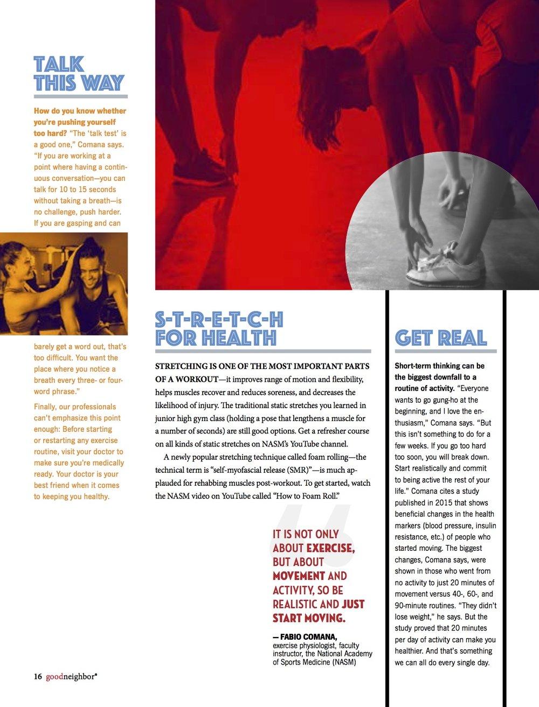 get fit pg4.jpg