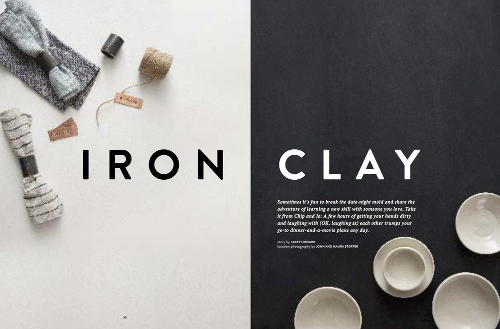 Iron and Clay 1.jpg