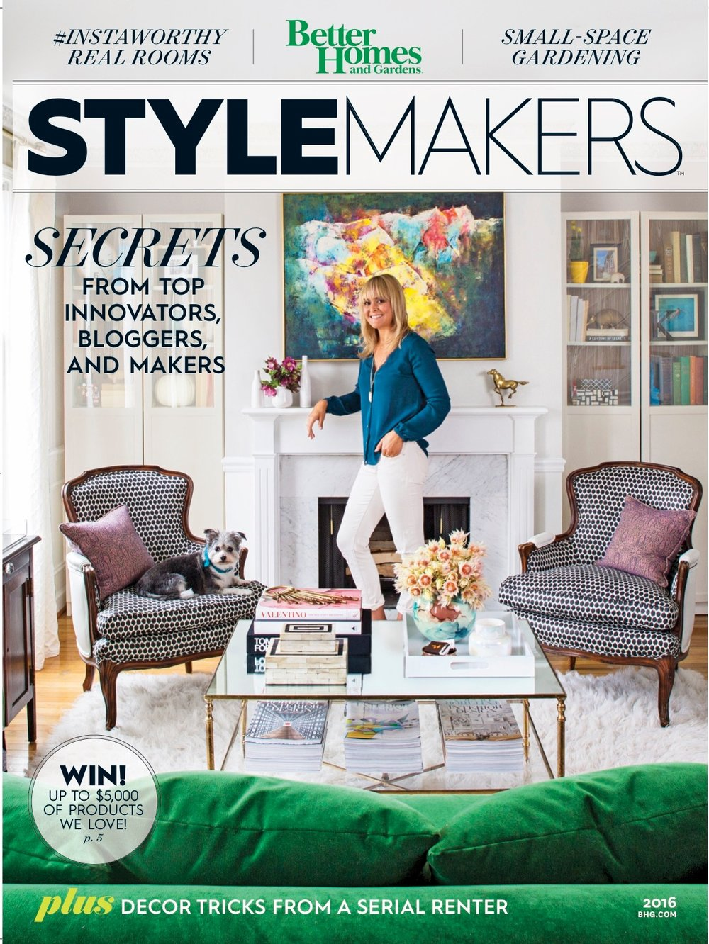 Stylemakers 2016-DIG.jpg