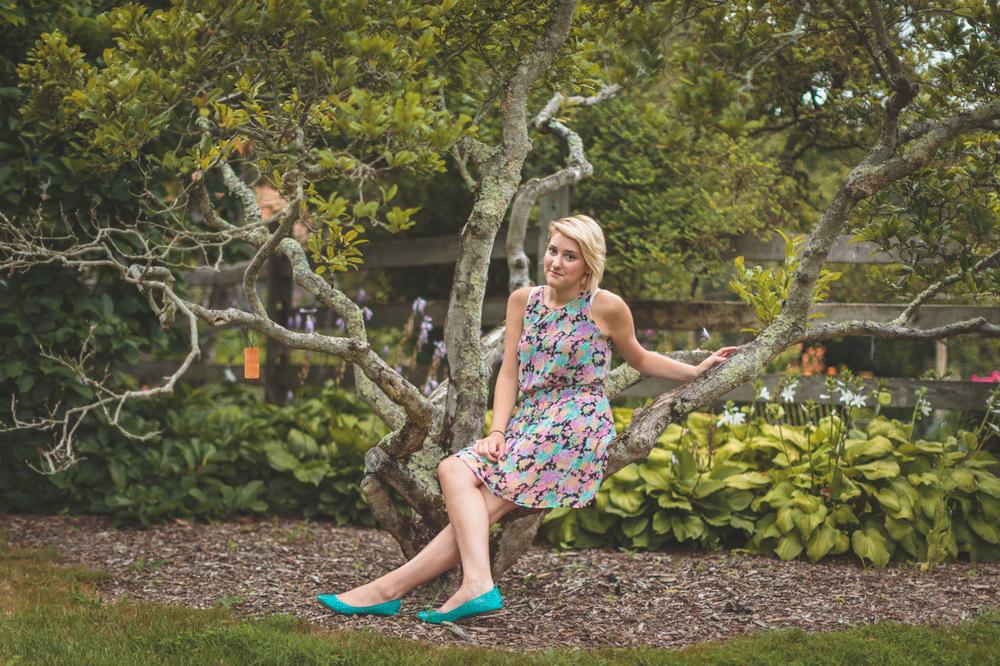 kelsey-wildwood-arboretum-2.jpg