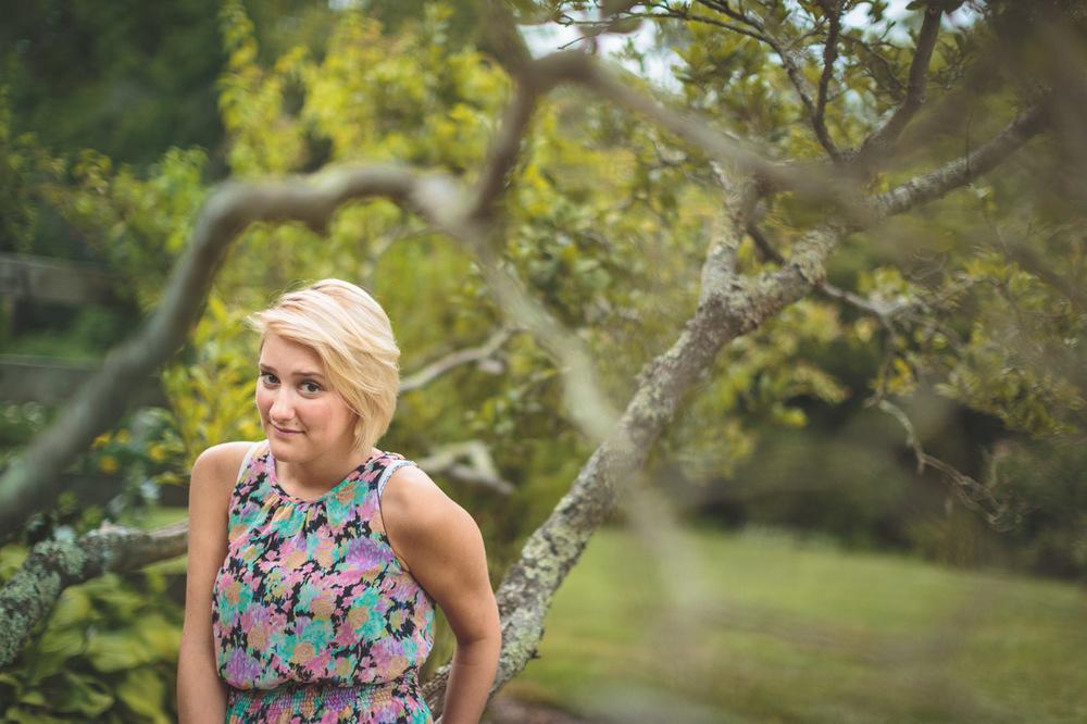kelsey-wildwood-arboretum-3.jpg