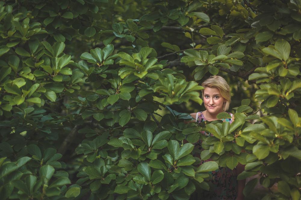 kelsey-wildwood-arboretum-4.jpg