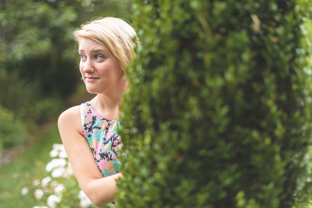 kelsey-wildwood-arboretum-5.jpg