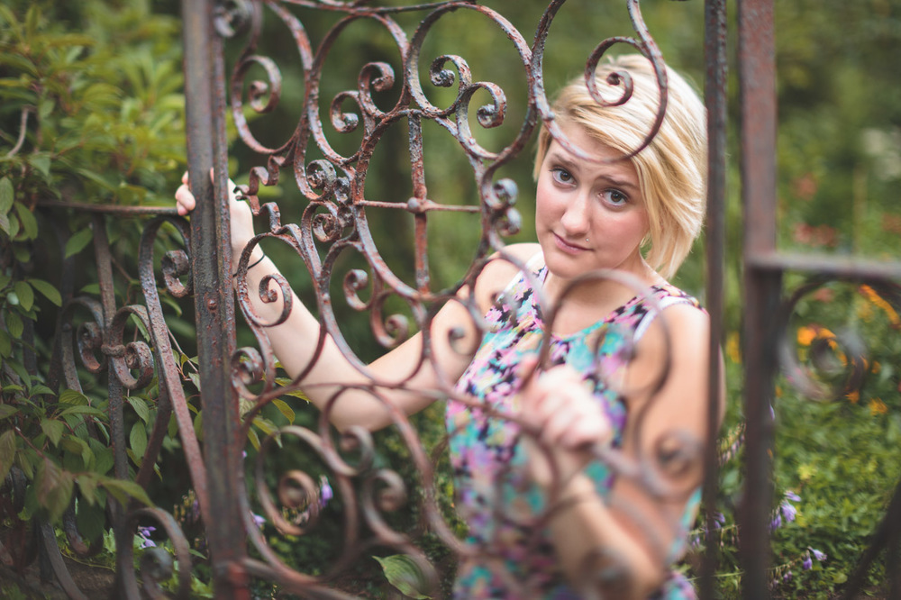 kelsey-wildwood-arboretum-7.jpg