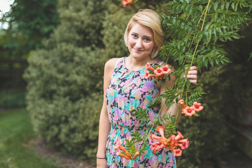 kelsey-wildwood-arboretum-8.jpg