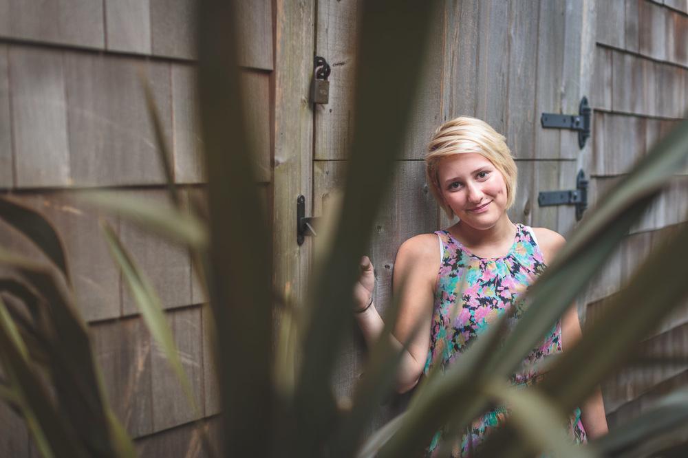 kelsey-wildwood-arboretum-11.jpg