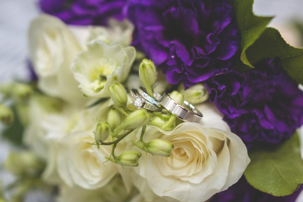 jen-bob-wedding-unionville-vineyards-nj-1.jpg