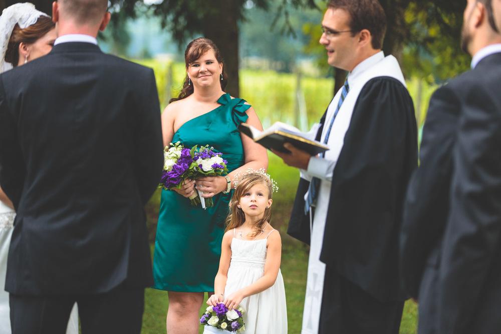 jen-bob-wedding-unionville-vineyards-nj-22.jpg