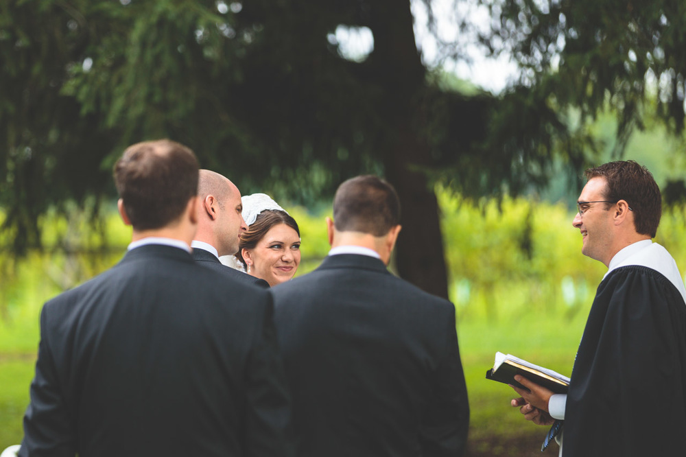 jen-bob-wedding-unionville-vineyards-nj-23.jpg