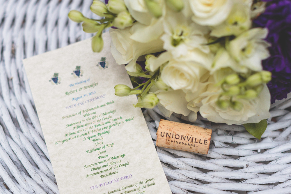 jen-bob-wedding-unionville-vineyards-nj-28.jpg