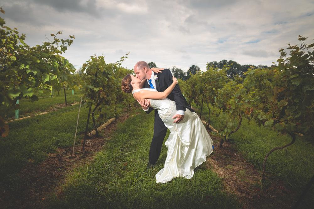 Unionville Wedding Photography Creative NJ