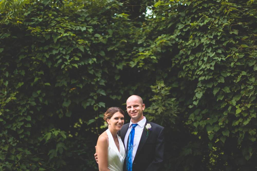 Unionville Wedding Photography