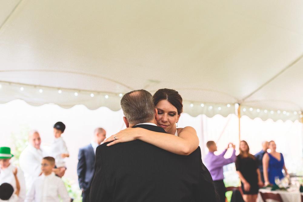 jen-bob-wedding-unionville-vineyards-nj-40.jpg