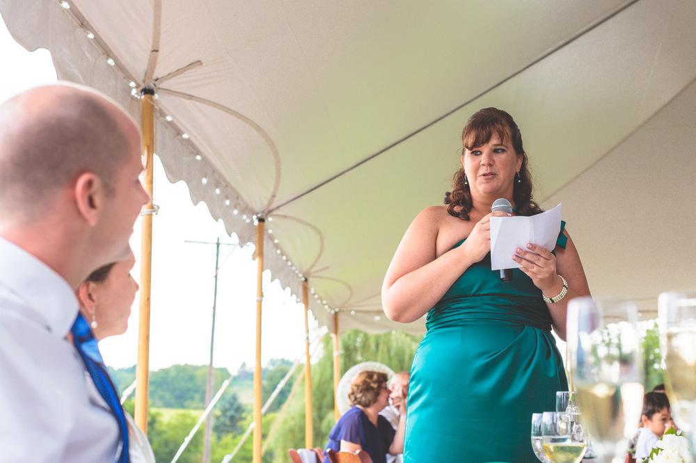 jen-bob-wedding-unionville-vineyards-nj-43.jpg