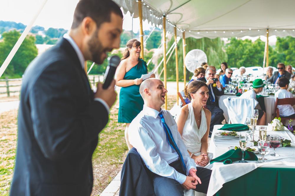 jen-bob-wedding-unionville-vineyards-nj-42.jpg