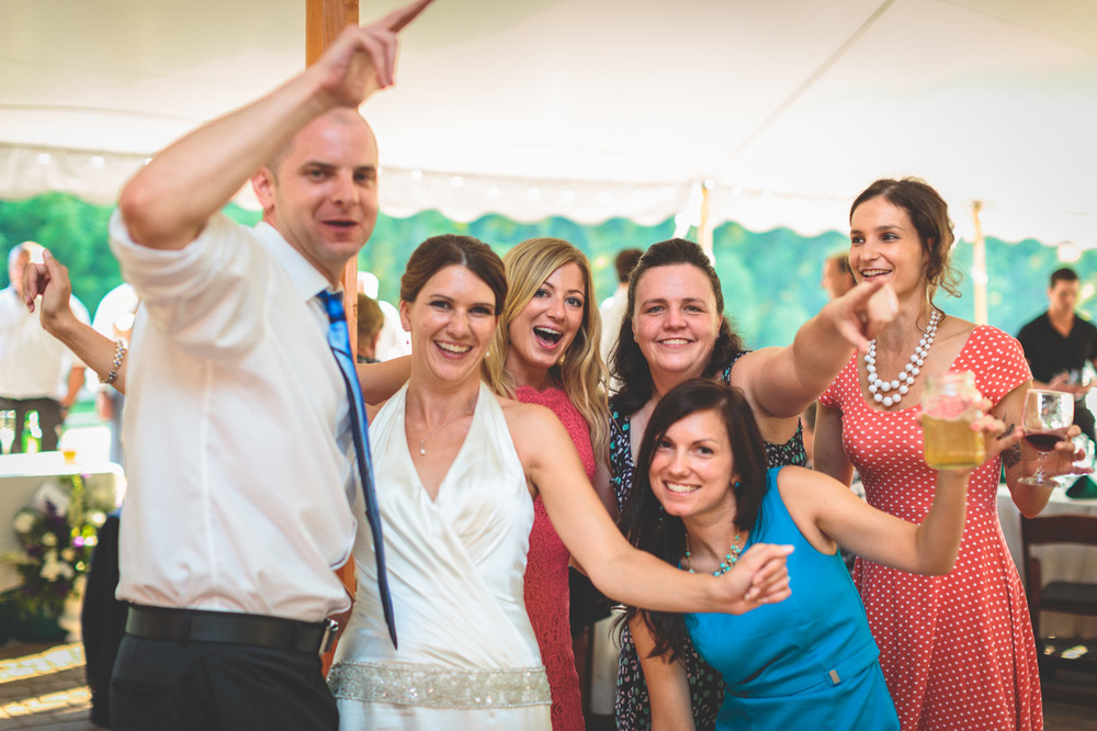 jen-bob-wedding-unionville-vineyards-nj-48.jpg