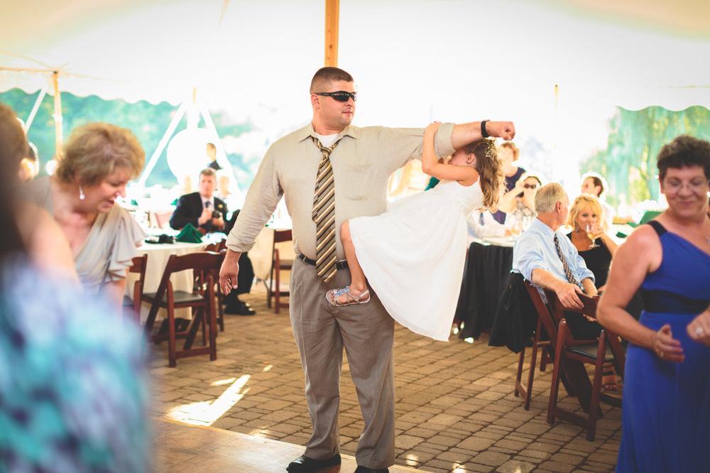 jen-bob-wedding-unionville-vineyards-nj-50.jpg
