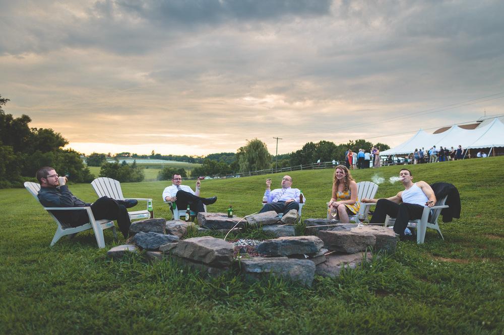 jen-bob-wedding-unionville-vineyards-nj-58.jpg
