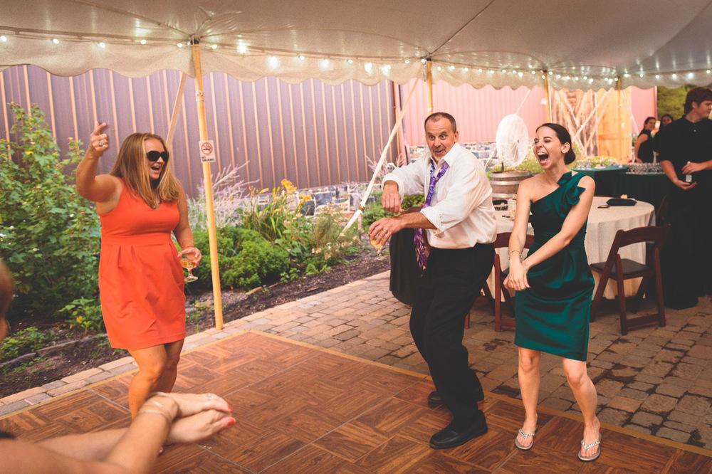 jen-bob-wedding-unionville-vineyards-nj-65.jpg