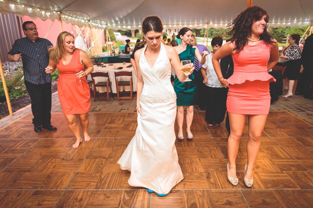 jen-bob-wedding-unionville-vineyards-nj-67.jpg