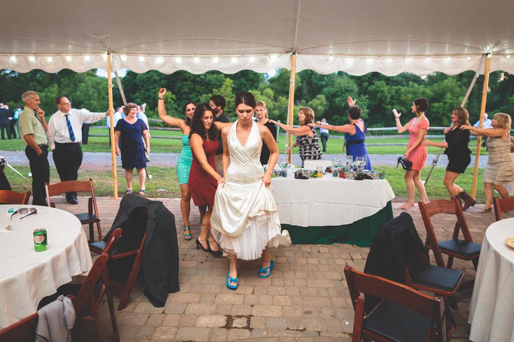 jen-bob-wedding-unionville-vineyards-nj-72.jpg