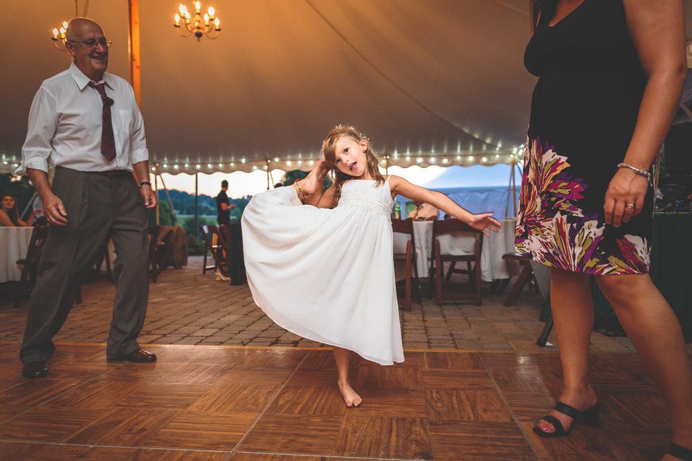 jen-bob-wedding-unionville-vineyards-nj-78.jpg
