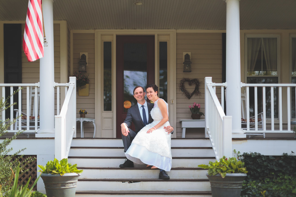 Raritan Inn Wedding NJ